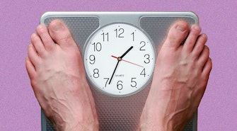 weigh_time