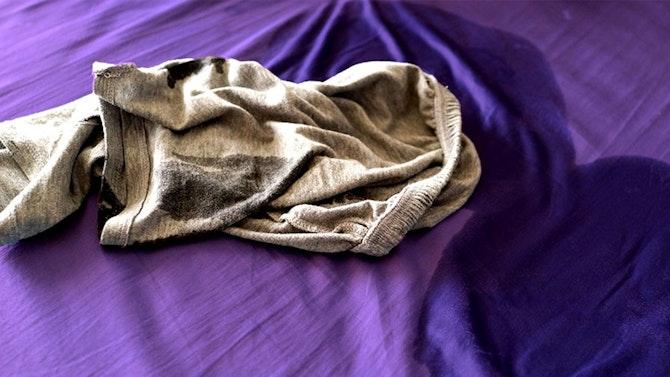 wet_bed
