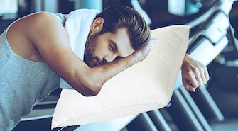 gym_sleep