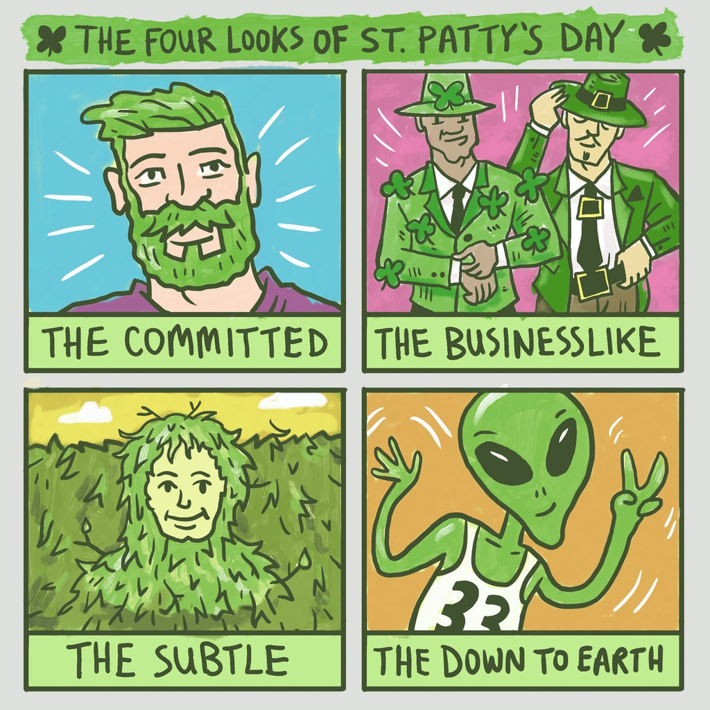 never-too-late-go-green