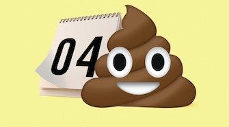 poop-1