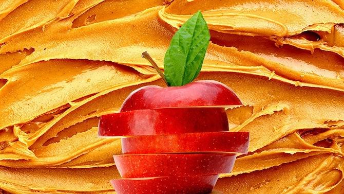 apple_pb
