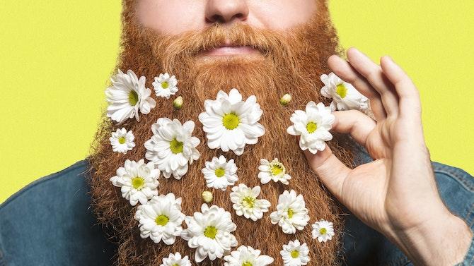 beard_wild_man