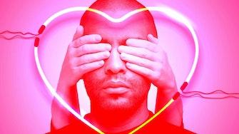 blinded_love