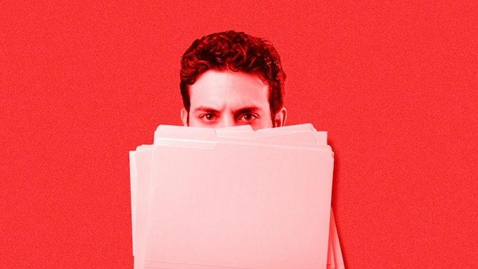 coworker_files