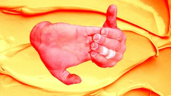 gym_hands