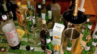 leftover_booze