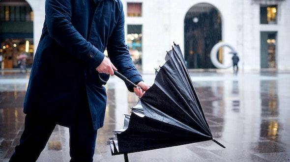 rain_clothes
