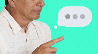 sexting_talk