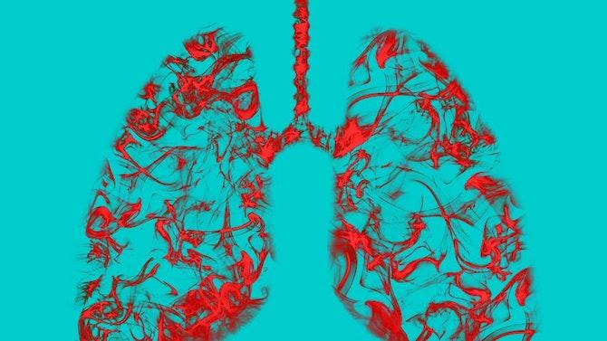smoking_ranked