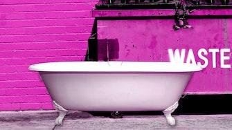 bath_trash