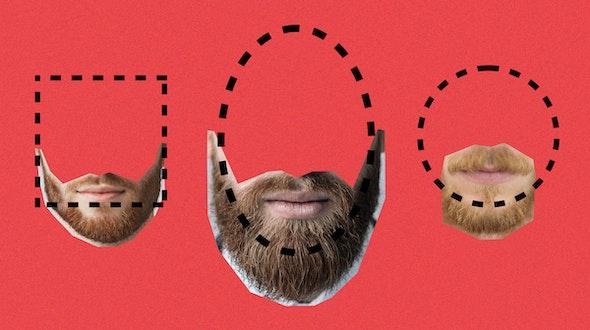 beard_face_shape-2