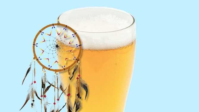 dream_beer