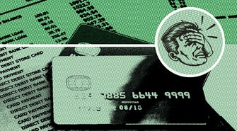 good_debt