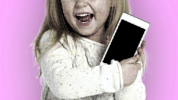 kid_phone