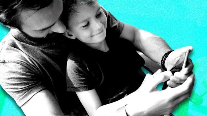 kids_social_handles