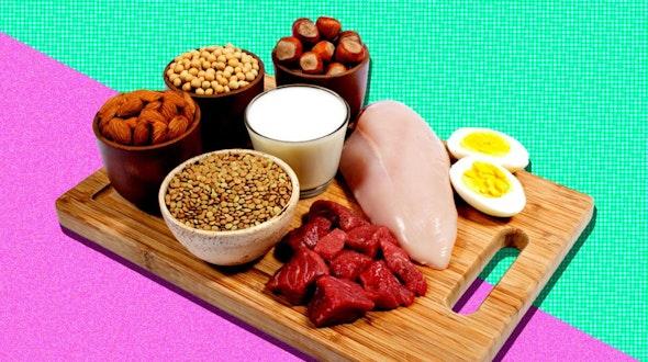 plantimal_protein