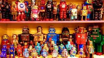 robots_collection