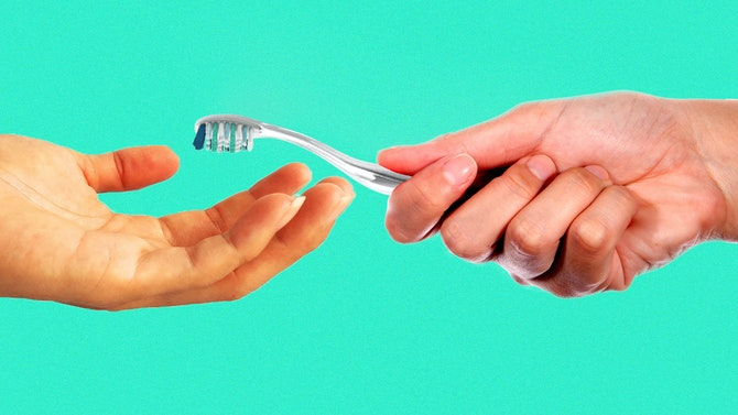 Toothbrush_Share