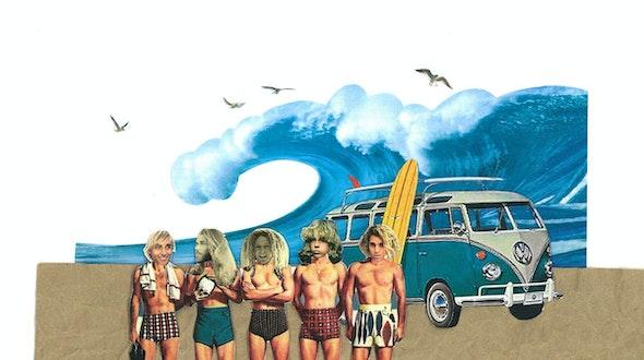 surf_hair