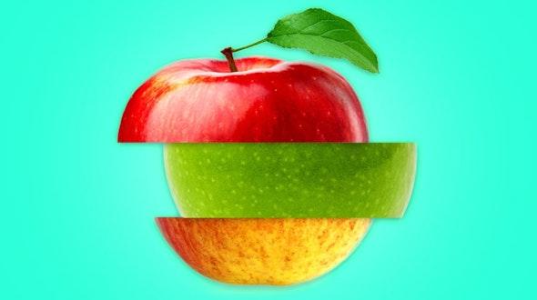 apple_rank