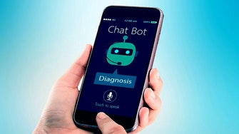 chat_bot