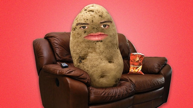 couch_potato