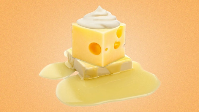 dairy_ranked
