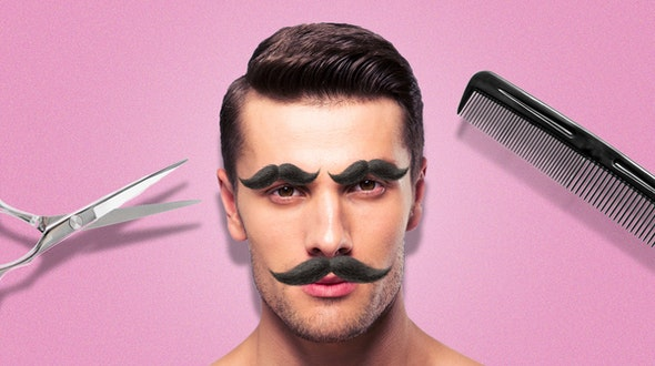 facial_hair_tame