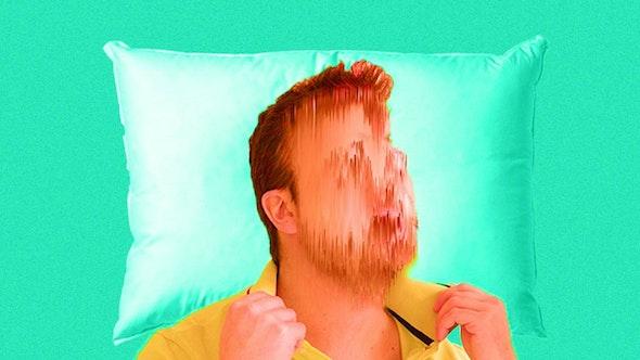 heat_sleep
