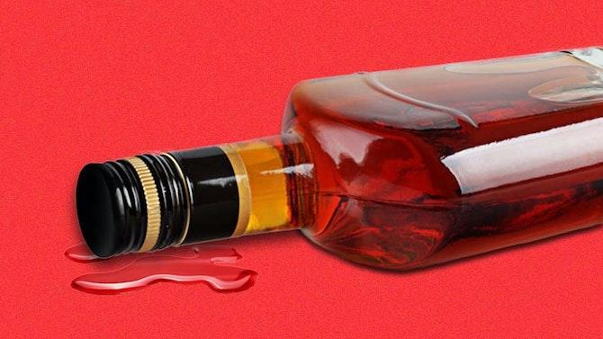 liquor_cabinet