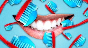overbrush_teeth-1