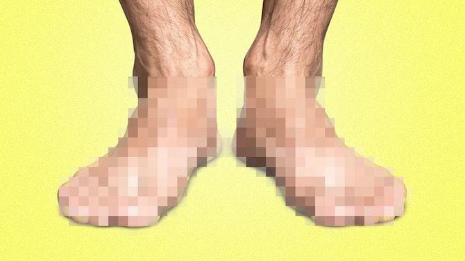 ugly_feet
