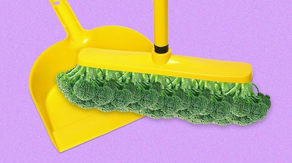 broccoli_broom