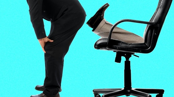 chair_office
