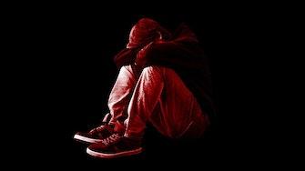 depression_teen