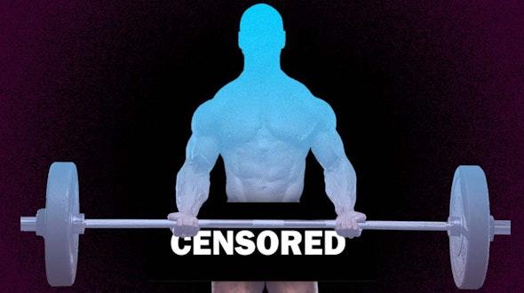 naked_gym