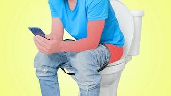 toilet_too_long