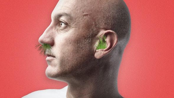 bald_nose_ear_hair