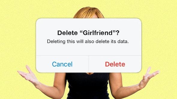 career_girlfriend