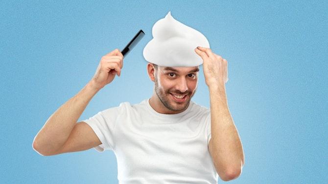 hair_product