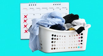 laundry_calendar