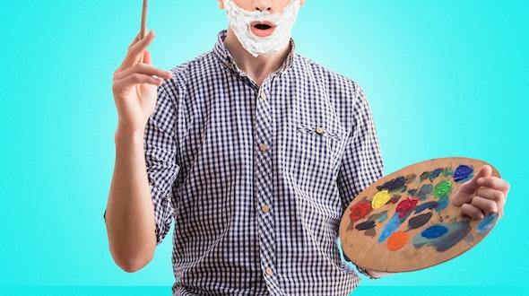 shave_cream_alt