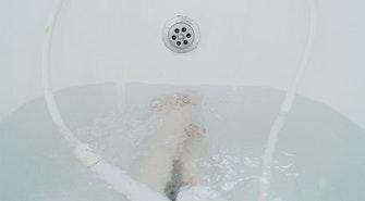 sit_shower
