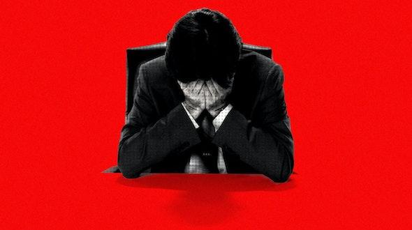 work_grief