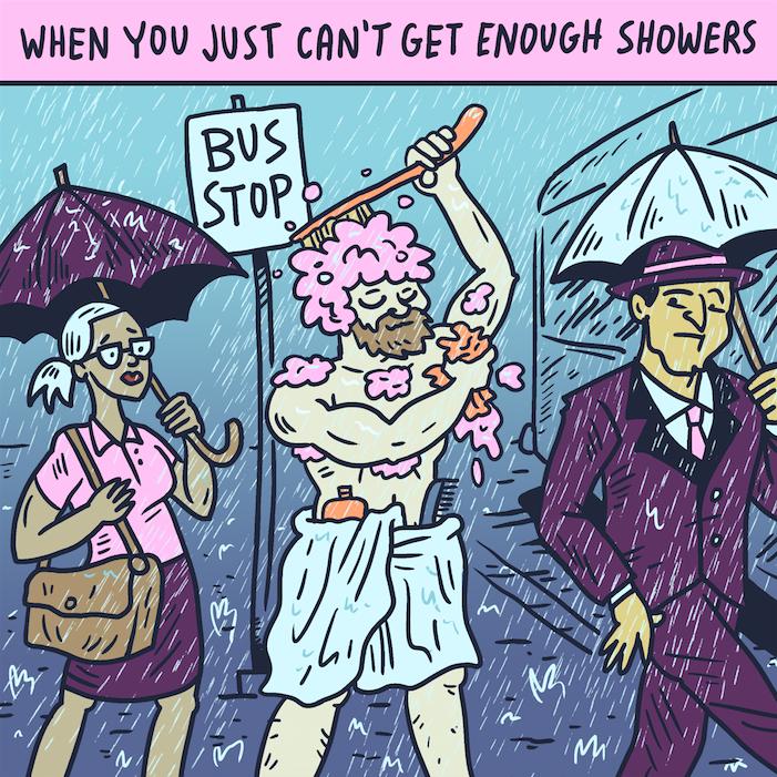 pass-the-shampoo