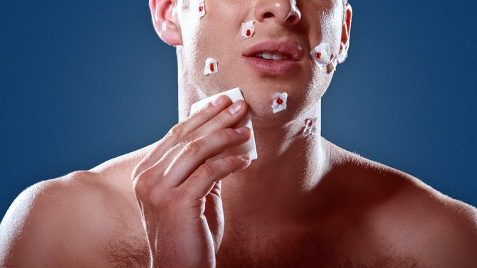 cut_shave