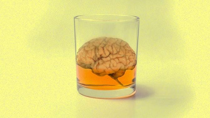 Drunk_Memories