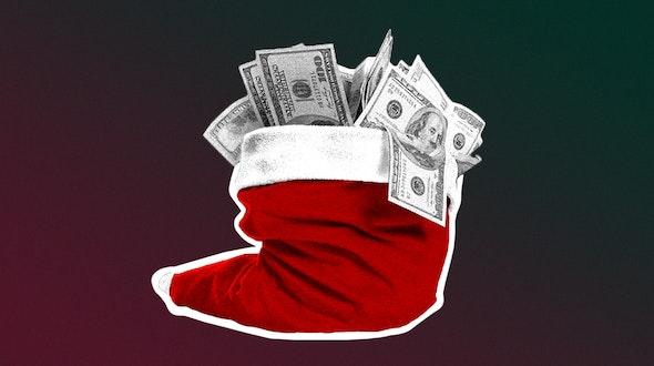 Santa_Spend