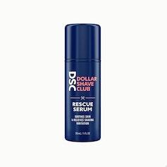 rescue-serum-dollar-shave-club